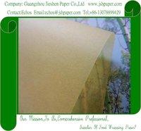 17 GSM light yellow MG acidfree tissue paper,Lantern Paper