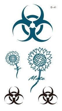 Tattoo free online designer jewellery