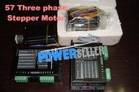 Запчасти для лазерного оборудования Powerseller IPL YAG 7 x 70 x 150 7x70x150