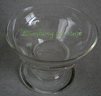 Принадлежности для ванной комнаты MingJiang * , 28 * 18 * 7 Small