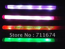 neon light decorations price
