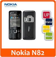 Мобильный телефон Nokia E72 3G GPS WIFI 5MP