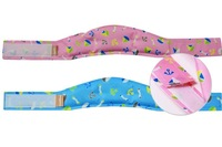 pet collar,dog collar,Pet cooling collar ,2012 new style