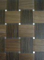 woven natural veneer Guangzhou china