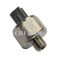 TOYOTA Knock Sensor 89615-50010  8961550010