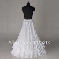 Free shipping petticoat wedding dress pannier wedding accessories wedding decoration petticoat