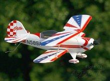 popular model kits airplane