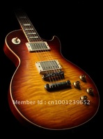 New Arrival 2012 Duane Allman Custom Shop, Murphy Aged Electric Guitar