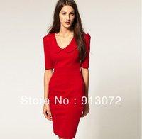Женская юбка  BSQ12