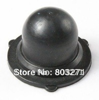 baja 5b parts oil tank cap-FREE SHIPPING