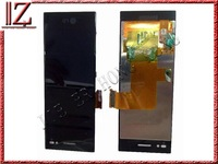 lcd screen digitizer for LG BL40 New and original MOQ 2pic//lot 7-15day