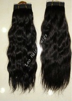 Queen hair brazilian hair extension,  wave,  factory outlet price, Free Shipping.