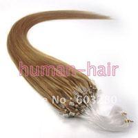 1 bundle 40cm/45cm/50cm long*150cm wide Brazilian human hair wefts 80g/90g/100gram/bundle RED Colour