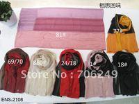 FREE SHIPPING,silk shawl,high quality silk scarf,design scarf,embroidery shawl,ladies fashion scarf,patchwork shawl,handmade
