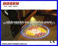 auto LED courtesy door lamp for REIZ