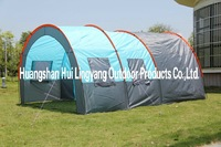 Classic 10 person hunting tent,camping tent ,Free shipping