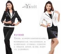 Женский костюм ! , 100% ,  L, XL