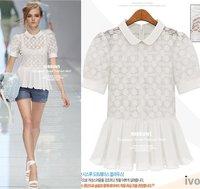 Платья clotheswhsle 8519