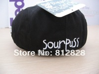 Infant/Toddler Berets Free Shipping
