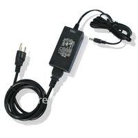 4 Port DC ADAPTER POWER SUPPLY BOX for CCTV CAMERAS