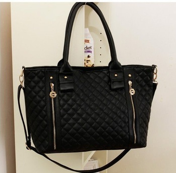 2013 new arrival Fashion handbag,shoulder bag ,Satchel,Hot sale, Vintage bag,Korean style,HB107