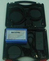 FLY 308 Pro for VCM/IDS + GNA 600/ HDS/FLY 100 + TIS toyota