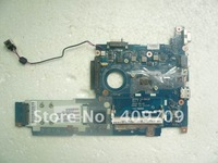 For Toshiba NB300 laptop motherboard K000107030