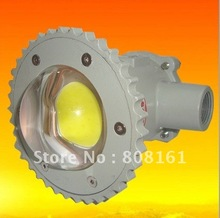 12W LED Explosion Proof for Industrial using(China (Mainland))