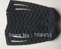 Surfboard Traction Pad