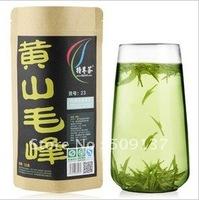 Черный чай Wuyi черный чай