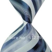 Мужской галстук JMW TIE0163