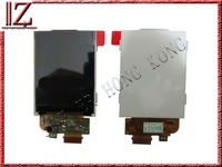 lcd screen digitizer for LG KG800 KG90 MG800 used-original MOQ 30 pic/lot Transported to reach 3-7 days