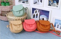 free shipping Womens fashion Faus Leather Barrel Shoulder Bags Handbag Messenger Small Purses camera bag wholesale and retail