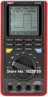 Max.3999,Memory 10 screens, Digital Multimeters UT81B
