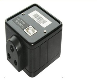 FREE SHIPPING!! 5.0 Million Pixel Digtial Industrial High Speed USB Camera, Microscope camera(China (Mainland))