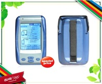 Free shipping via DHL fast delivery toyota it2 denso with oscilloscope warranty quality for 1 year