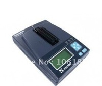 2012 Newest version xeltek Superpro 501 with best price