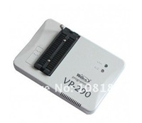 Super Wellon Programmer VP-290 VP290 with lowest price