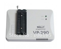 2012 Newst version Wellon VP290 Universal Programmer with best price
