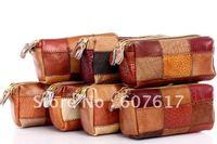 wallet genuine leather wallet women's wallet  wholesale