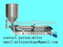 filling machines manufacturers price