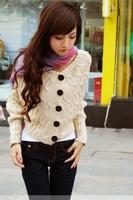 Пуловеры  7192yffs