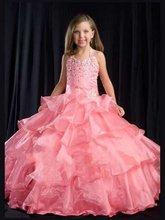 children bridal dresses promotion