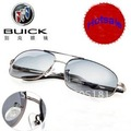 Freeshipping by DHL new2012,sunglasses,men sunglasses fashion summer BUICK brand sunglass with UVA-stop,driver sunglassesBK-8501