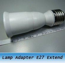 e27 light socket promotion