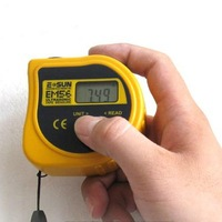 Другие инструменты измерения и Анализ Esun lx101
