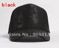 Free Shipping Popcorn net cap, Fashion truck hat, Sport Hip-hop cap, Snapbacks hats,  2 color 20pcs/lot