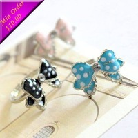 Кольцо Small Dragonfly Exquisite Rings R194