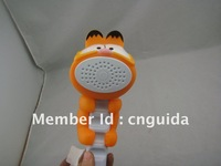 Animal shower head with arm  ,let your baby love shower ~~