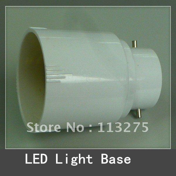 Online kopen wholesale bajonet adapter uit china bajonet adapter groothandel - Huis lamp wereld nachtkastje ...